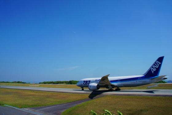 2012hiroshima_airport-9.jpg