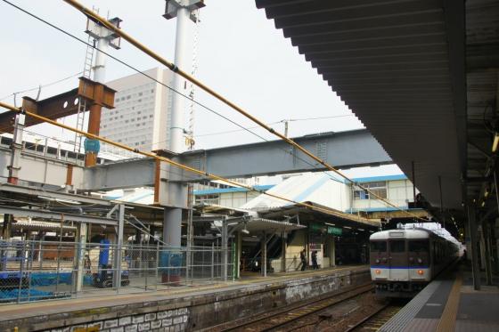 201401hiroshimaeki-10.jpg