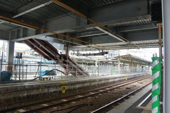 201401hiroshimaeki-4.jpg