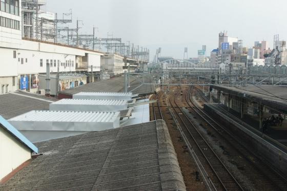 201401hiroshimaeki-9.jpg