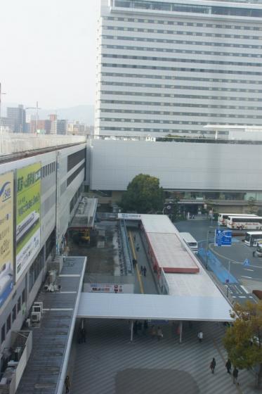 201401kita_hiroba-3.jpg