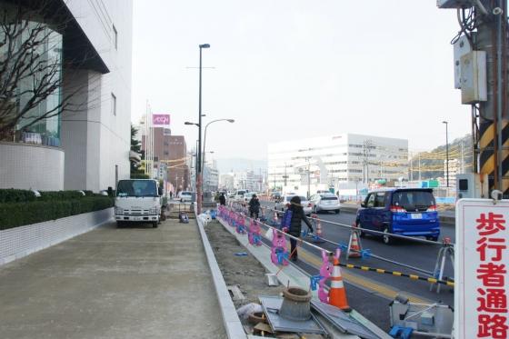 201401kita_hiroba-6.jpg