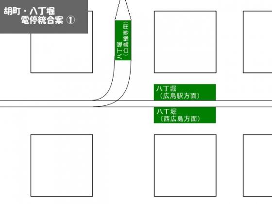 tougou_teian-1.jpg