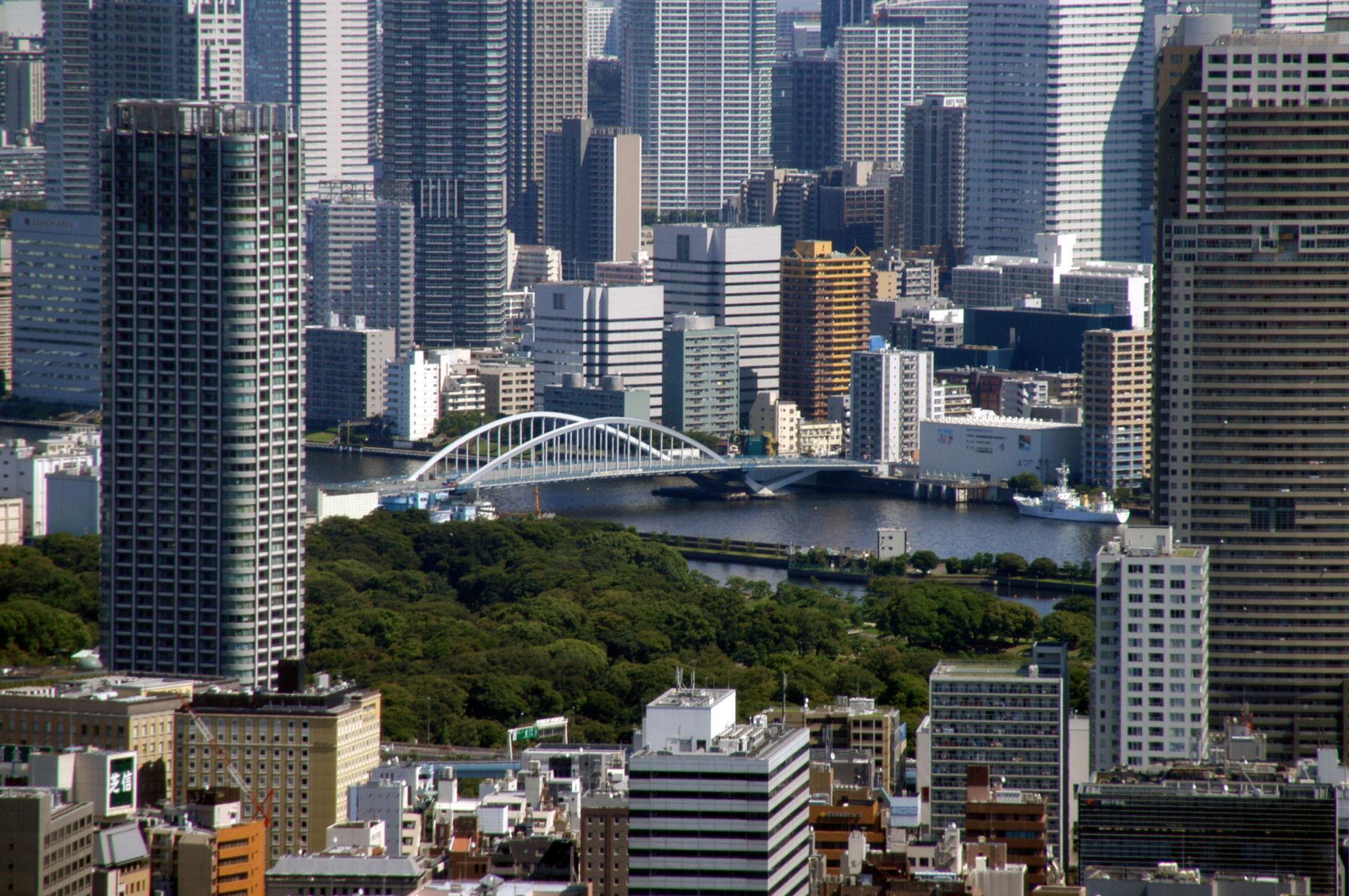 hillstsuki14090092.jpg