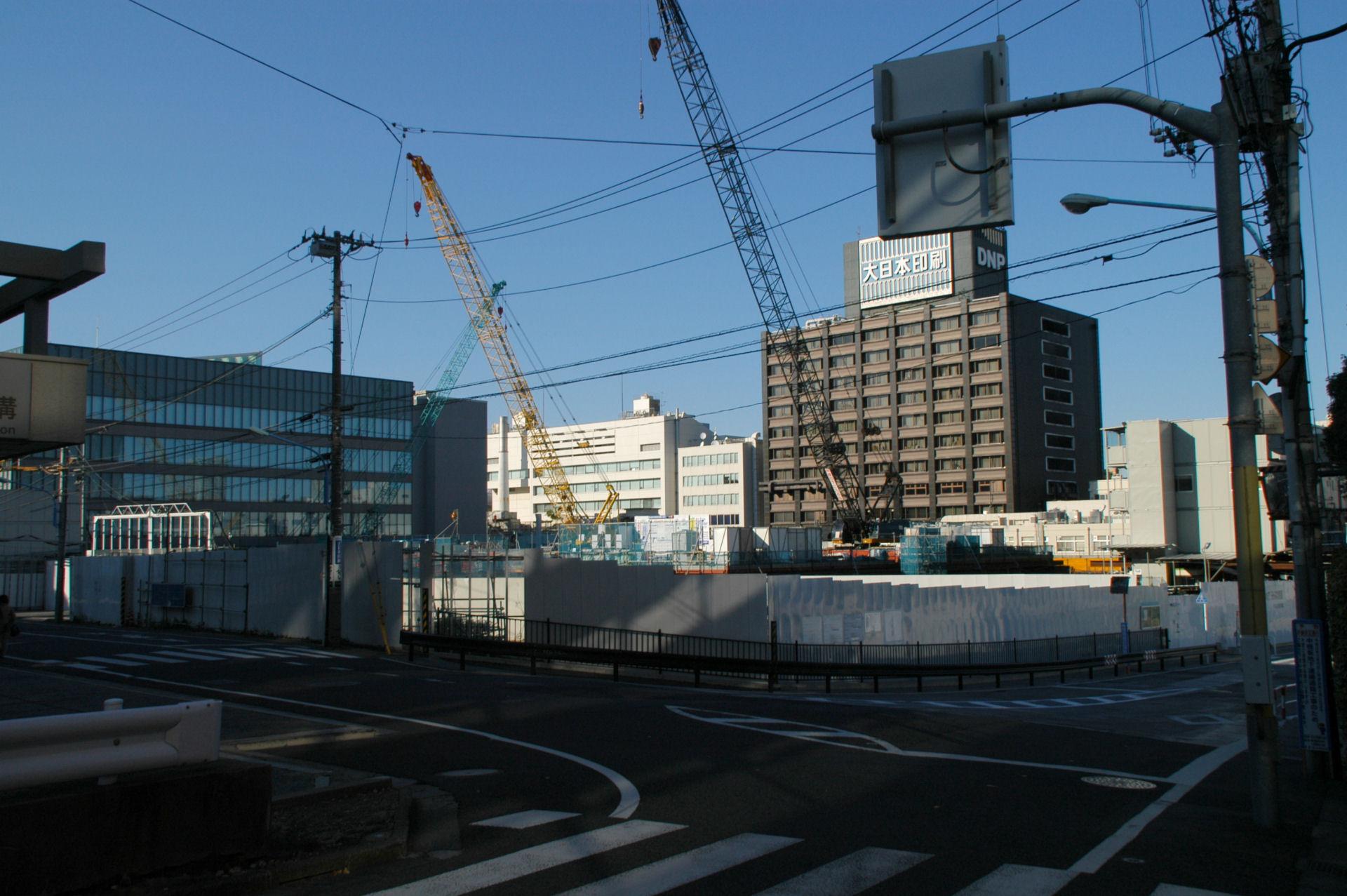 ichigaya13120102e.jpg