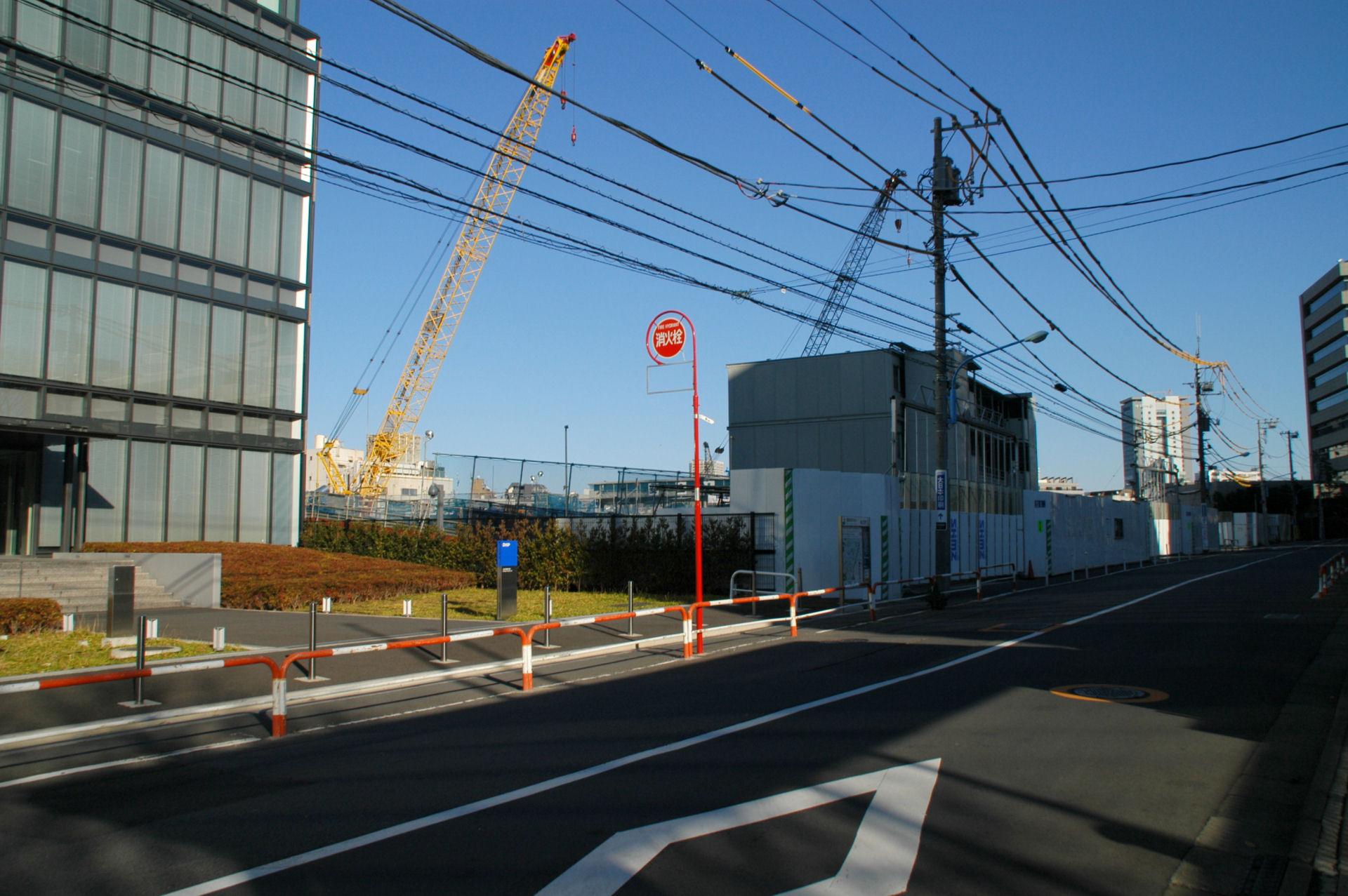 ichigaya13120109e.jpg