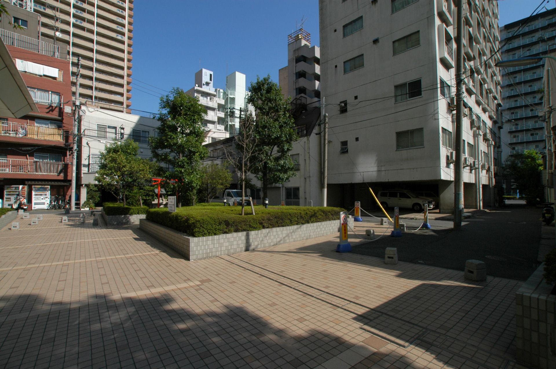 kasuga0027e.jpg