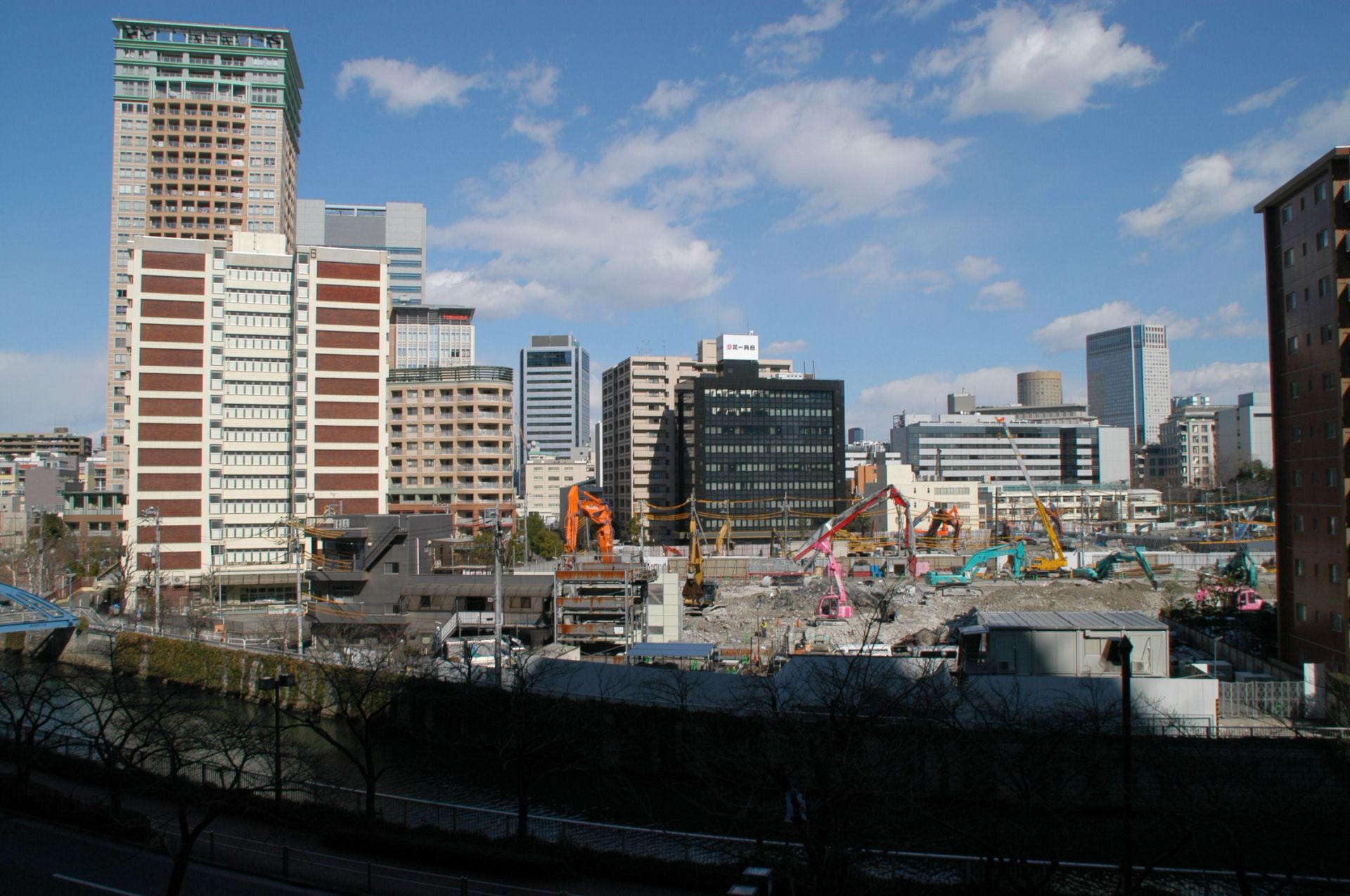 kitashinagawa0170e.jpg