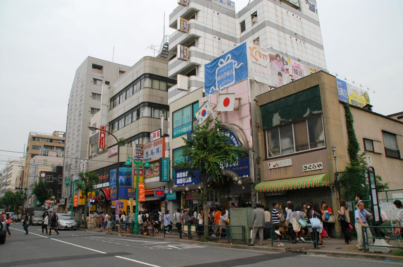 korea0239e.jpg