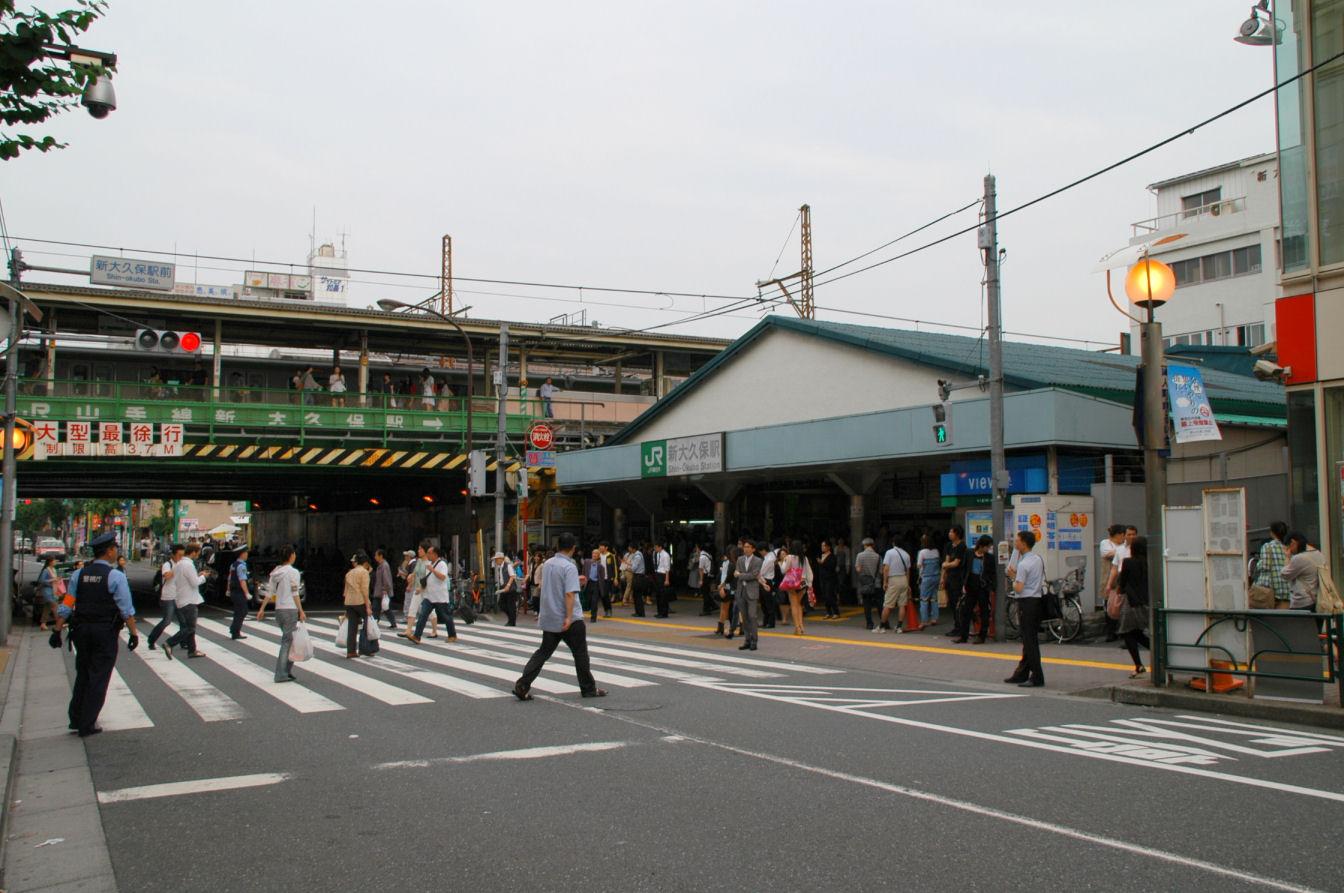 korea0241e.jpg