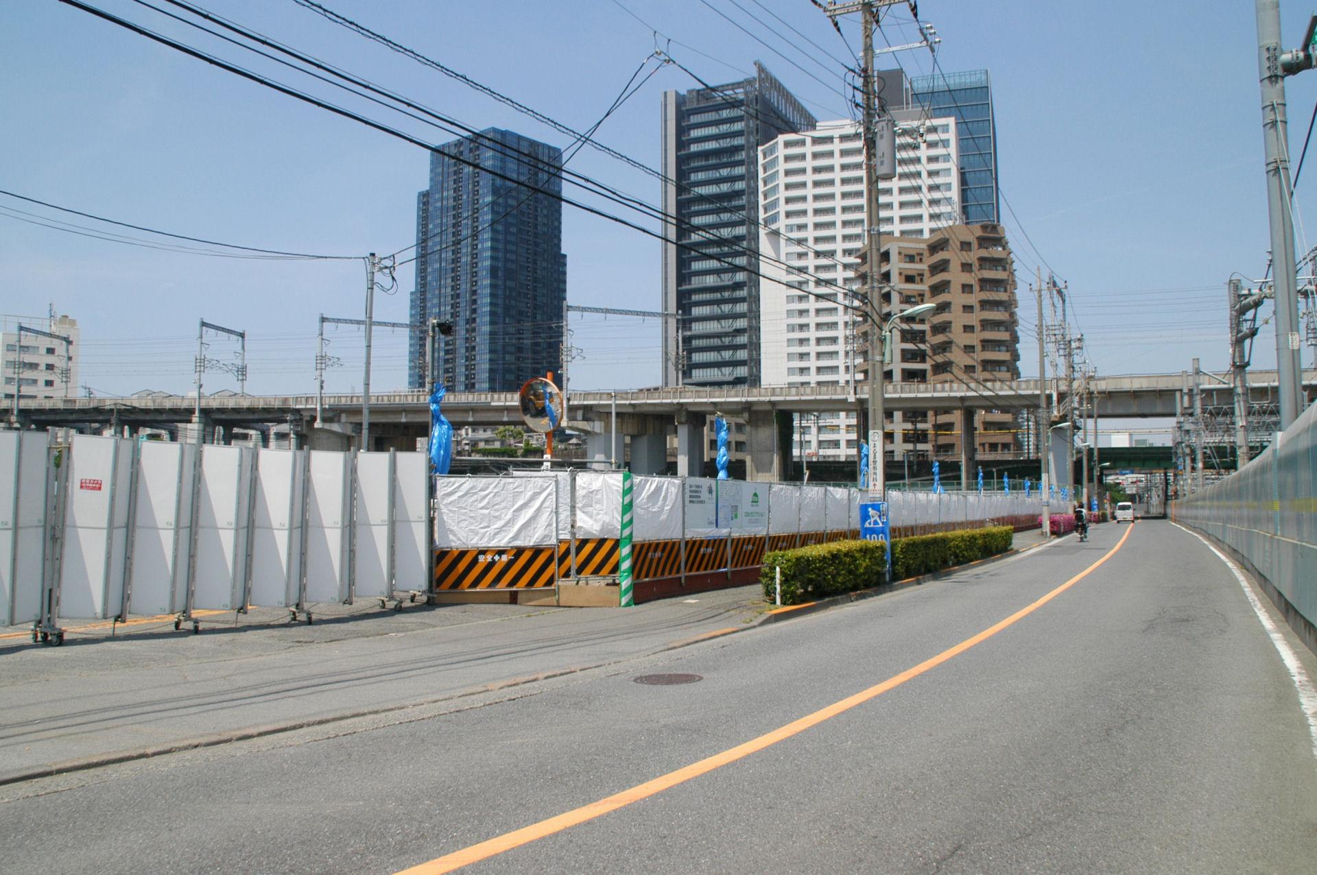 nishishina14040042e.jpg