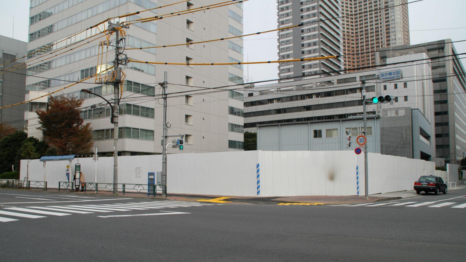 shibaura0098e.jpg