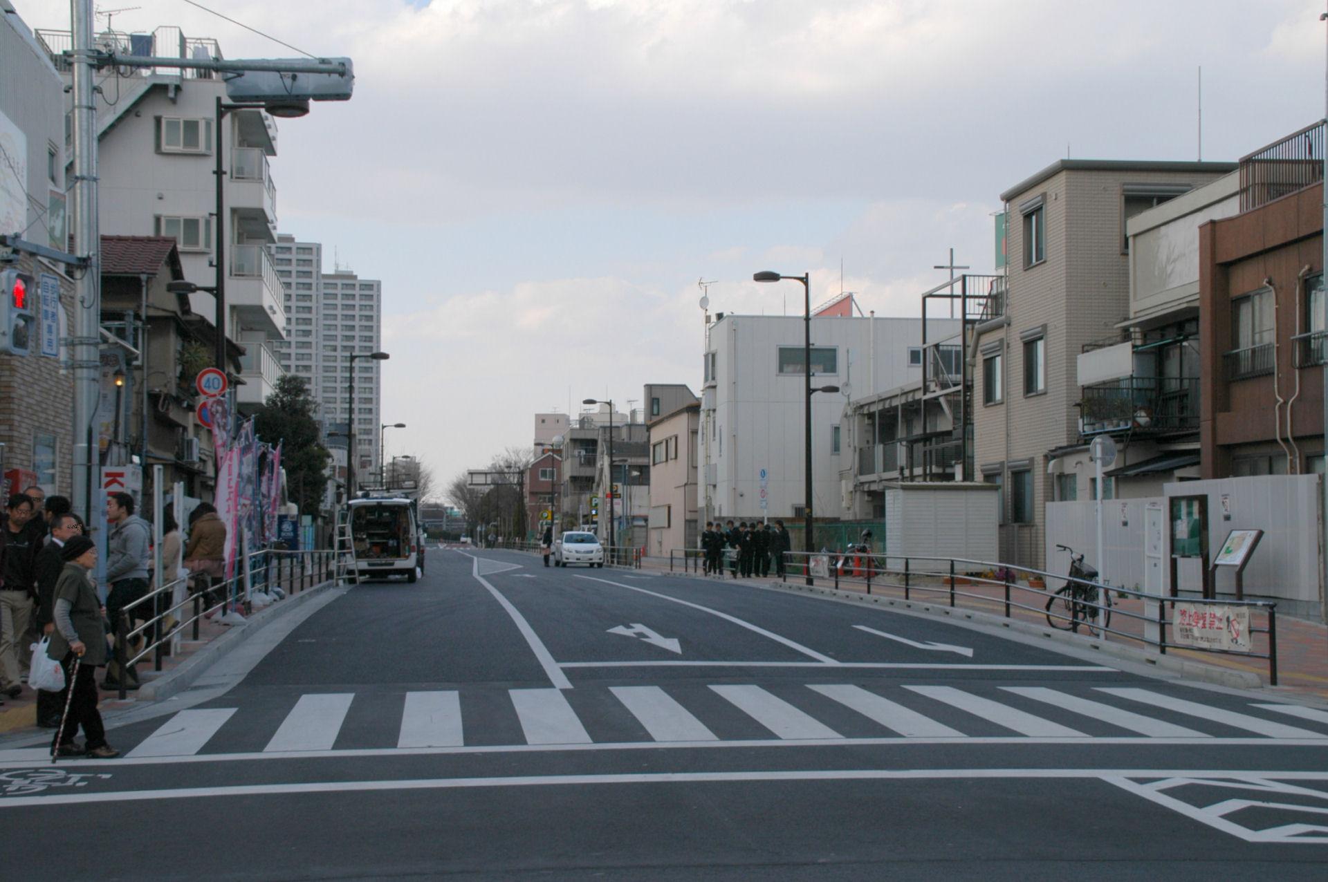 shinokubo0348e.jpg