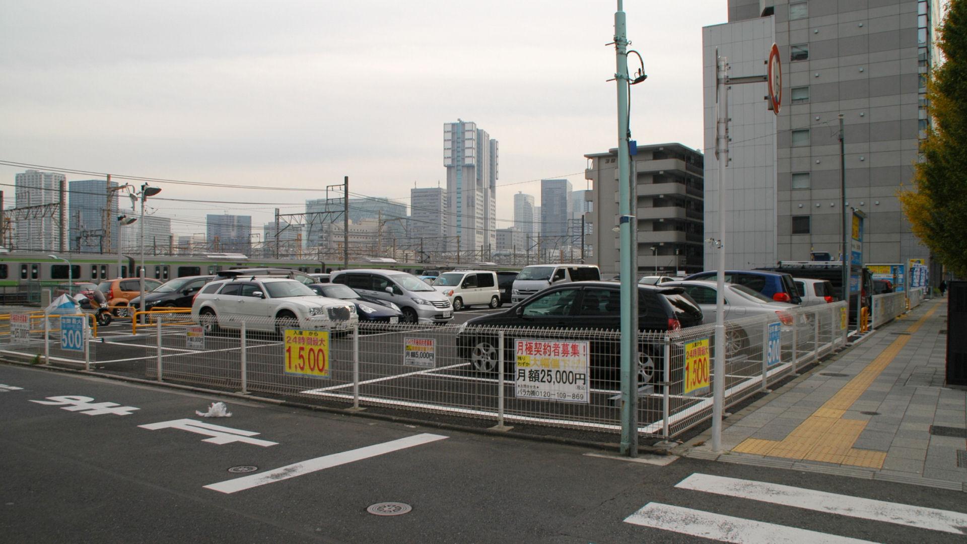 takanawa0084e.jpg
