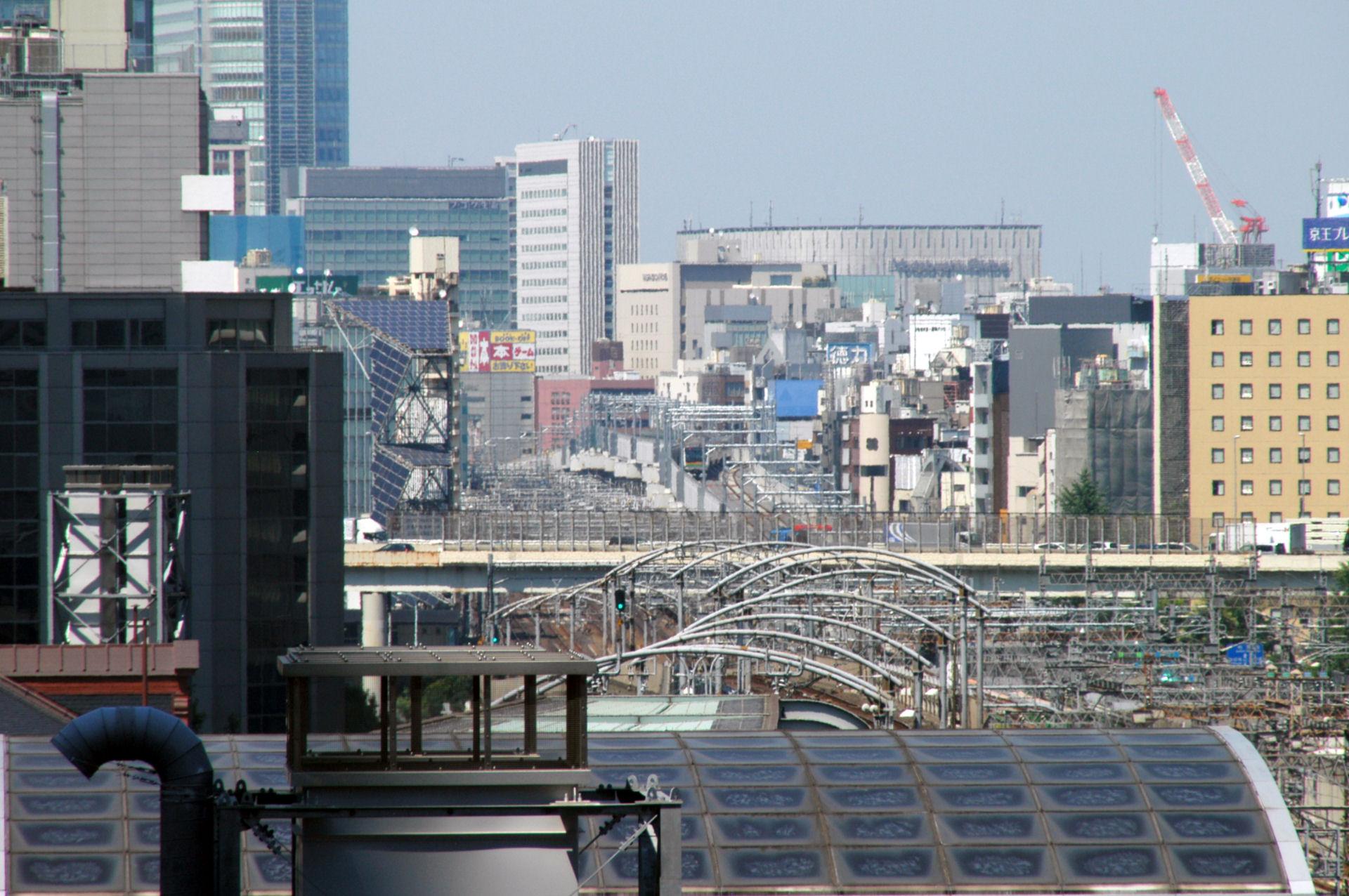 tokyo1408020151.jpg