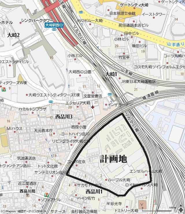 wshinagawae.jpg