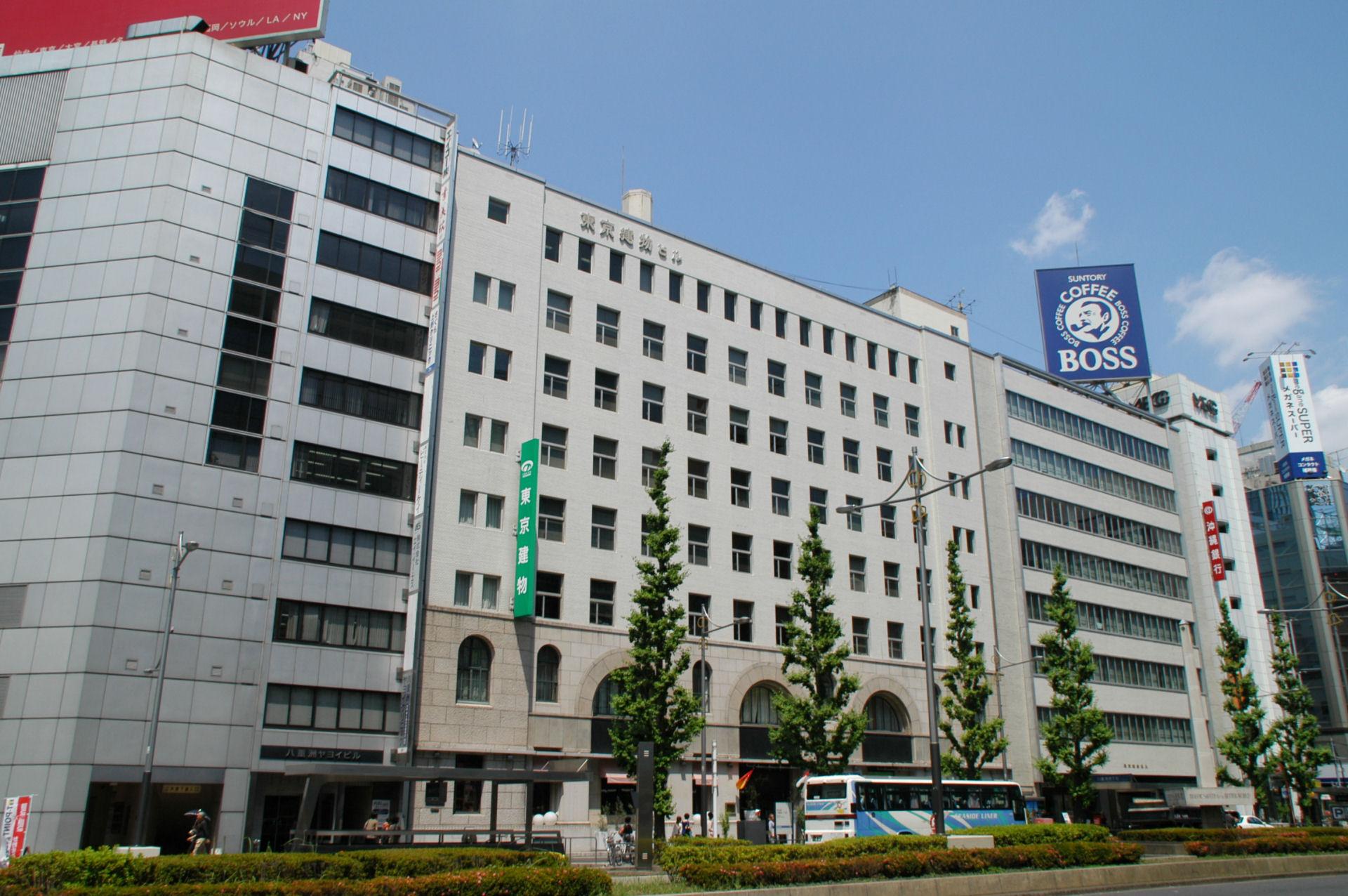 yaesu1e0018e.jpg