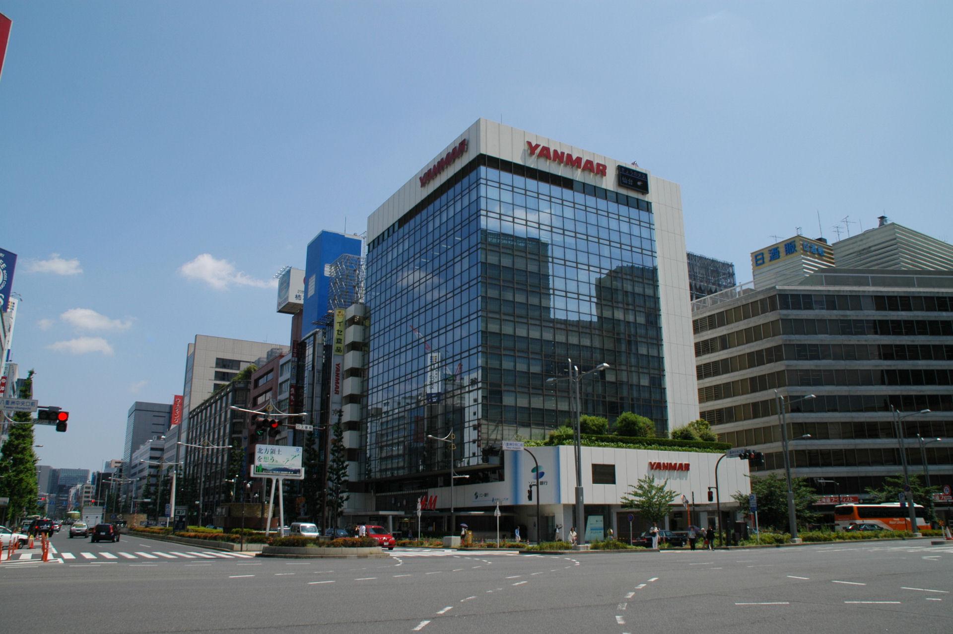 yaesu2n0002e.jpg