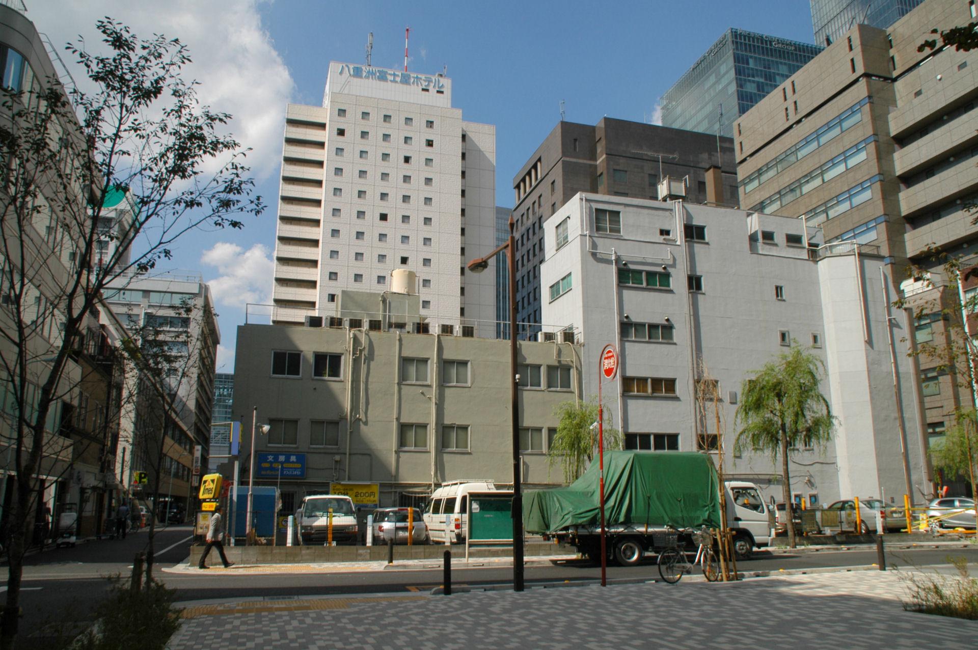 yaesufuji13100086e.jpg