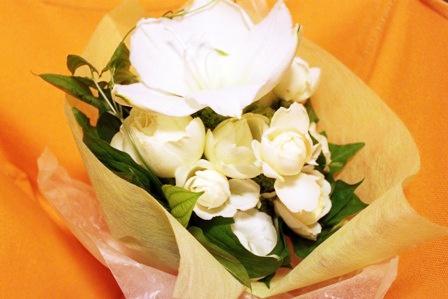 bouquet toss2