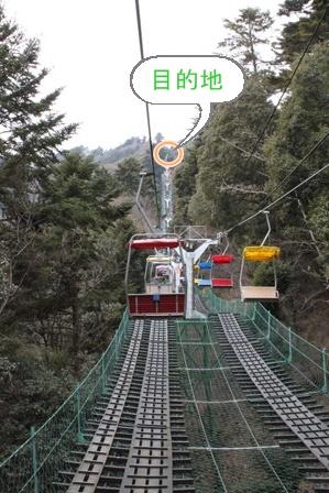 高尾山へ① (5)