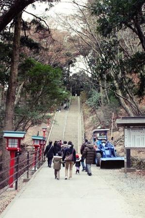 高尾山へ その2 (4)