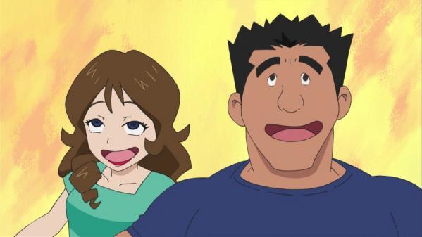 anime287.jpg