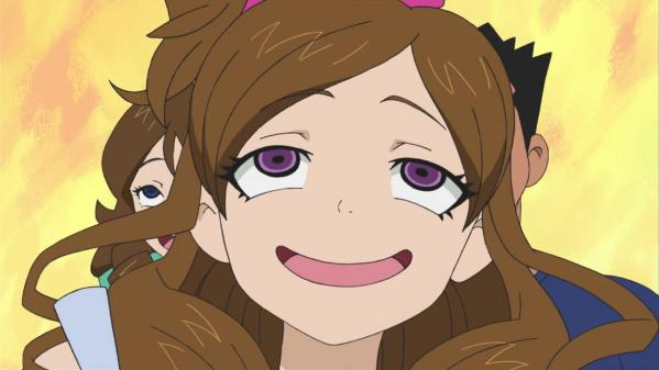 anime288.jpg