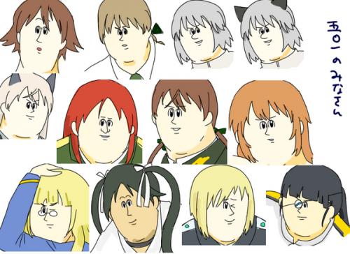 anime295.jpg