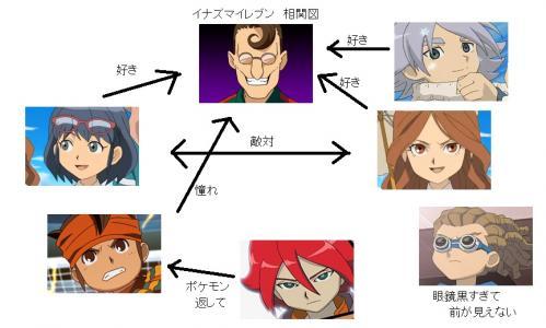 anime301.jpg
