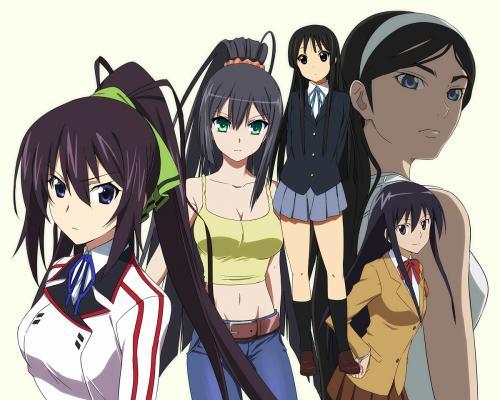 anime303.jpg