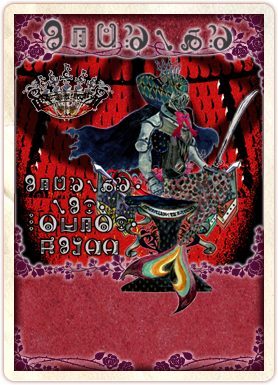 card20.png