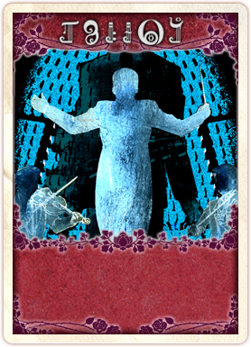 card21.png
