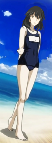 isbuhi46.jpg