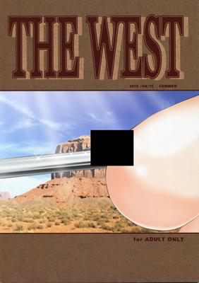2010-08_the_westb.jpg