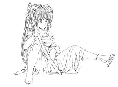 nagi_image06.jpg