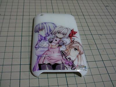urushi_iphone03.jpg