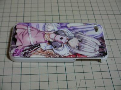 urushi_iphone07.jpg