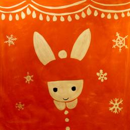 Christmasusagi2