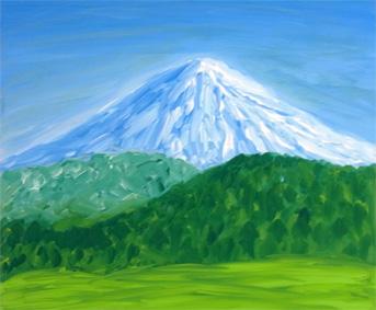山20130205