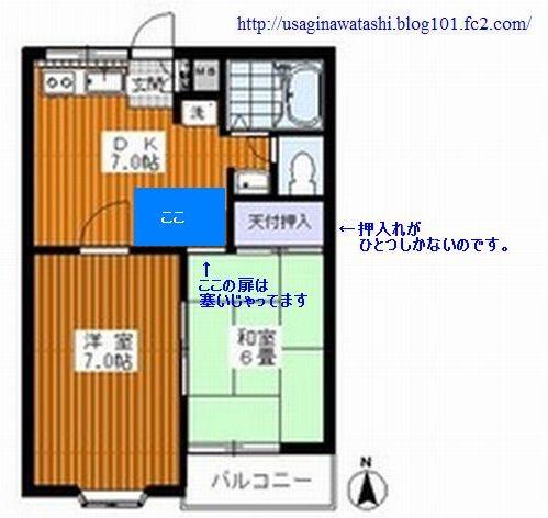 img_ie_com2.jpg