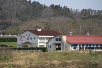 2010-03-14_EOS 7D_0056、「旧油木畜産試験場」、