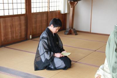 2010.4.10.「能救山岩屋寺、花祭り」、6