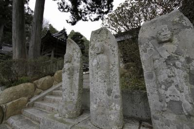 2010.4.9.「徳雲寺」、3