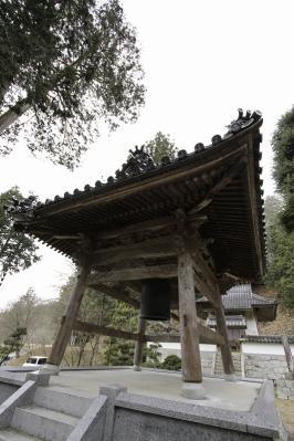 2010.4.9.「徳雲寺」、4