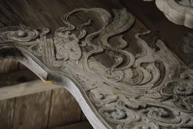 2010.4.9.「徳雲寺」、6