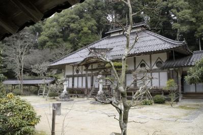 2010.4.9.「徳雲寺」、7
