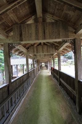 2010.4.9.「徳雲寺」、11