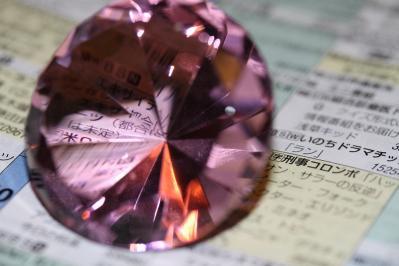2010_05_06EOS 7D0901、マクロで撮って見た、1、「ピンクダイヤ」、