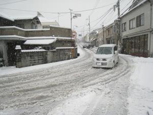 2010.3.9.、「大雪」、4、